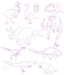 Sketch 4-11-2020