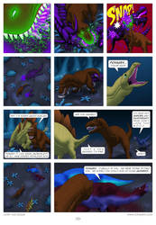 Poharex Issue 13 Page 30