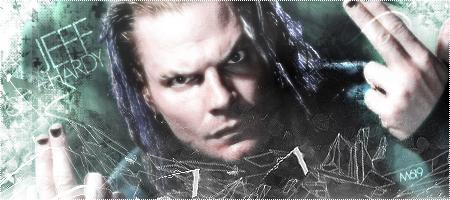 """Le jeu où vous êtes """"John Cena"""" - Page 2 Jeff_hardy_Banner_by_Michow619"""