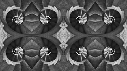 Spiral in