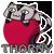 Donation Rqst- FeelingThorny by Thatu