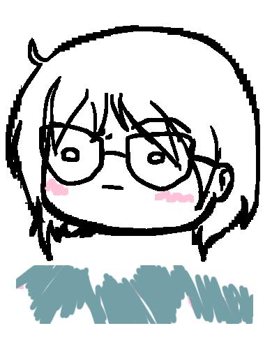 Thatu's Profile Picture