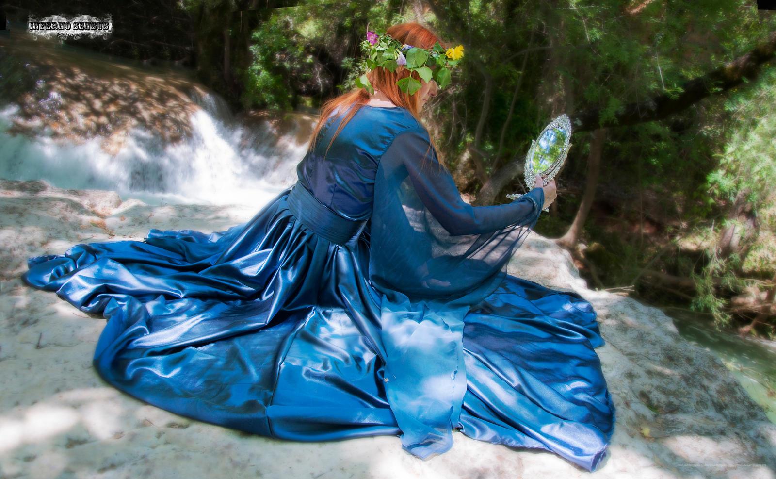 Reves Elfiques-Elven dreams 23 by inferno-sensus
