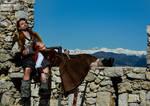 Highlander By Inferno 2
