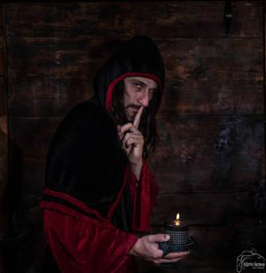 alchymiste 9 by inferno-sensus