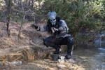 predator 11