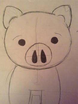 Piggeh