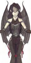 w00tw00t Vampires