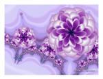 flowers-jux-028 by lady-AquaLena