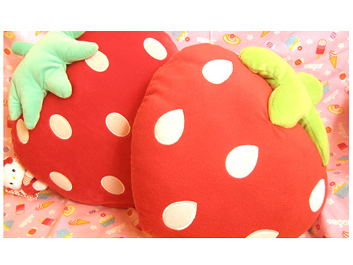 http://fc07.deviantart.com/fs19/f/2007/238/8/0/strawberry_cushions_cute_by_kawainess.jpg