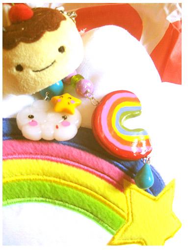 http://fc00.deviantart.net/fs20/f/2007/253/b/e/rainbow_cake_cute_by_kawainess.jpg