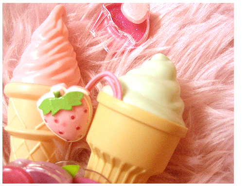Nourriture kawaii. MIam_ice_cream_cupcake_kawaii_by_kawainess