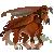 Miniature Dragon Pon by Elphora