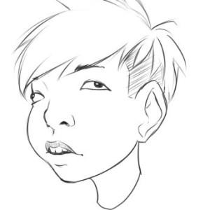 JUNJP's Profile Picture