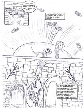 Issue 2: Atal, Page 5
