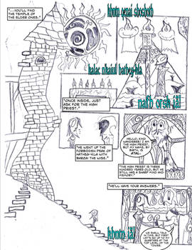 Issue 2: Atal, Page 9