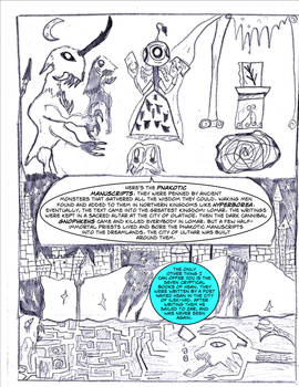 Issue 2: Atal, Page 13