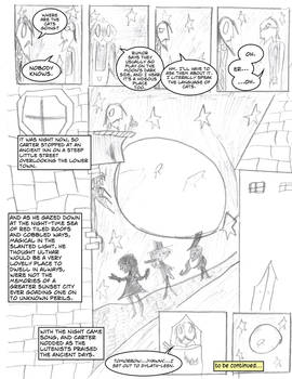 Issue 2: Atal, Page 18