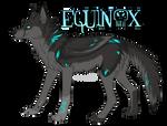 The Last Equinox -Auction-