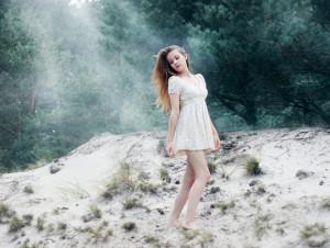 goddessAthenaie's Profile Picture