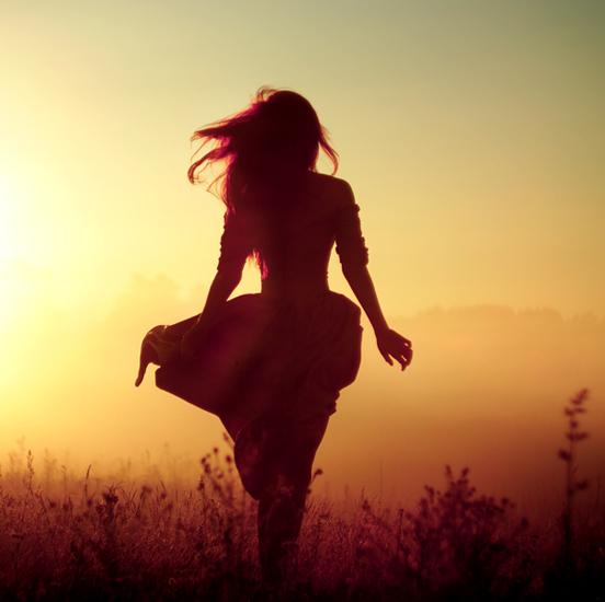 last dance with the sun by goddessAthenaie