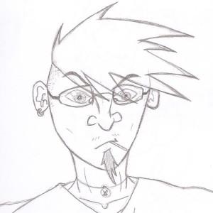 Jarritosman's Profile Picture