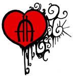 I heart Sonata