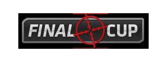 Final Cup Logo