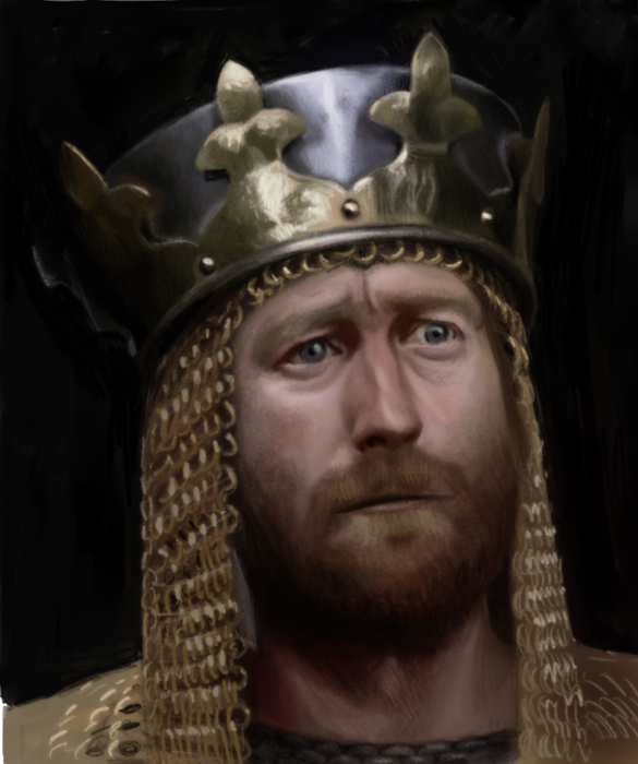 king arthur the legendary king of the britons The legendary king of the celtic britons thanks to his welsh ancestry made political capital of king arthur, became henry vii of.