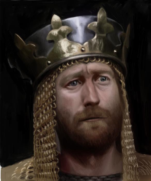 Фото короля артура биография