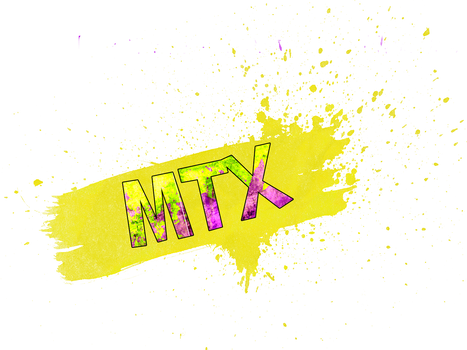 MTX logo