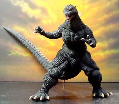 http://fc02.deviantart.net/fs36/f/2008/241/5/f/Godzilla_2004_by_gojia05.jpg