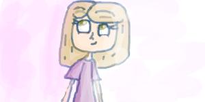 NastjaART's Profile Picture