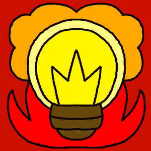 NegaLimbo icon