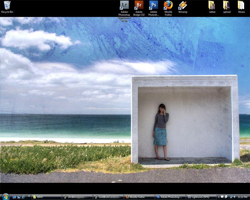 desktopshot