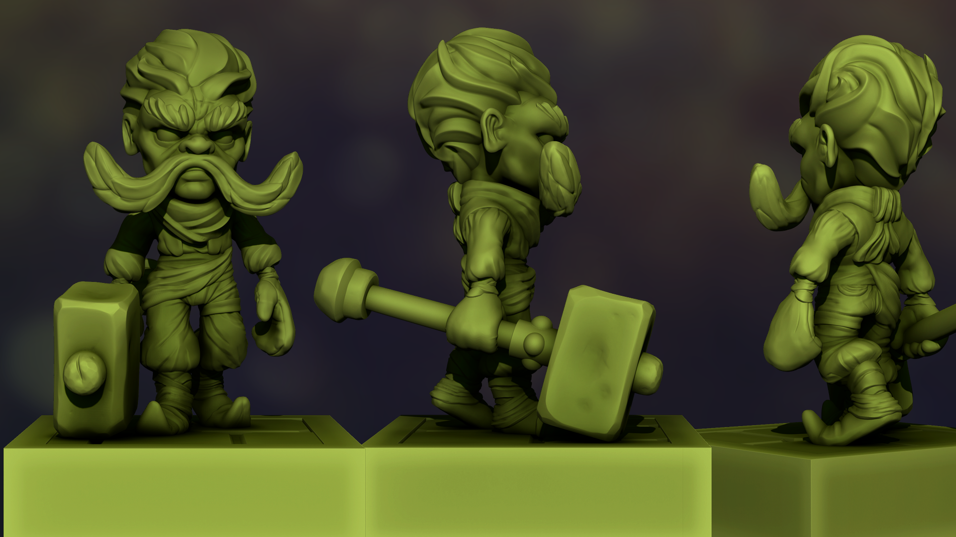 aie_3d_print_challenge_by_andra_arts-d6ww548.png