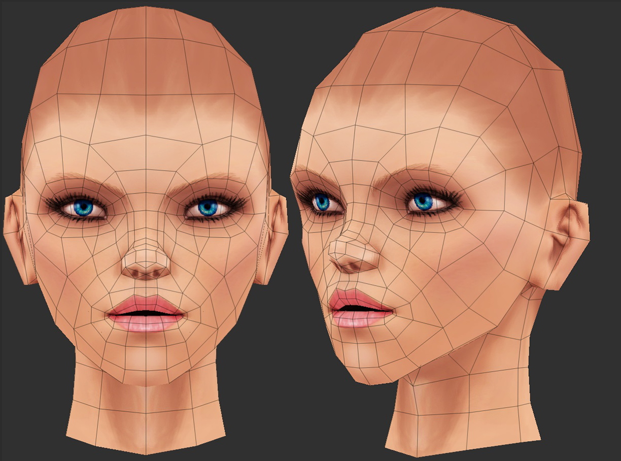 texturing_practice_by_andra_arts-d74s4ok.png