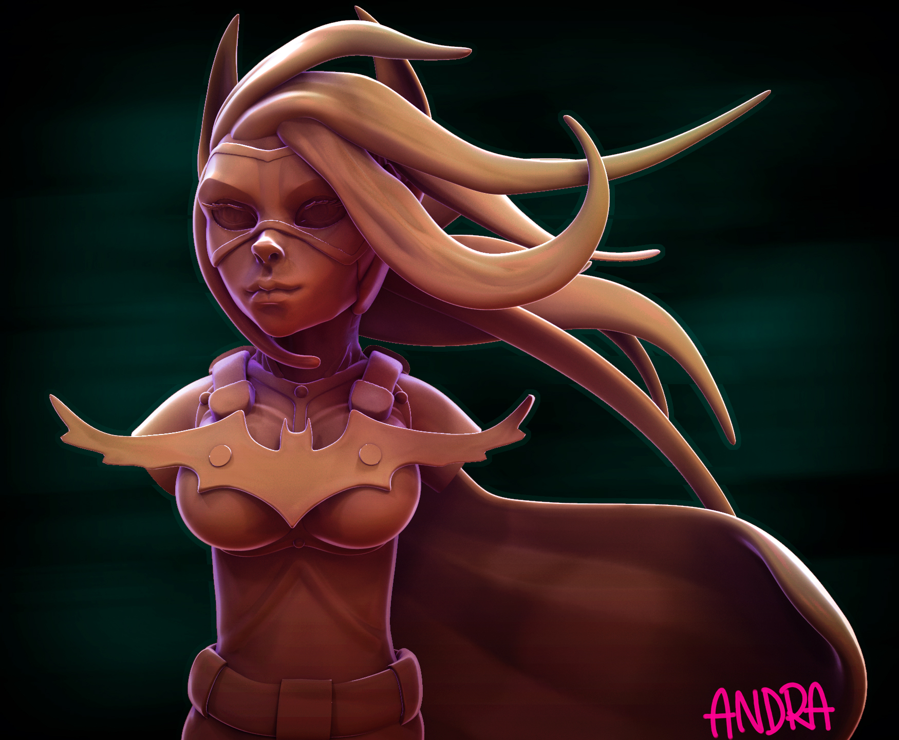 batgirl_bust_by_andra_arts-d7cy1cn.jpg