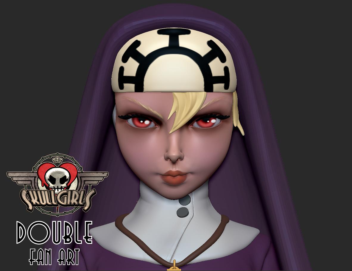skull_girls_double_face_by_andra_arts-d7eo5og.jpg