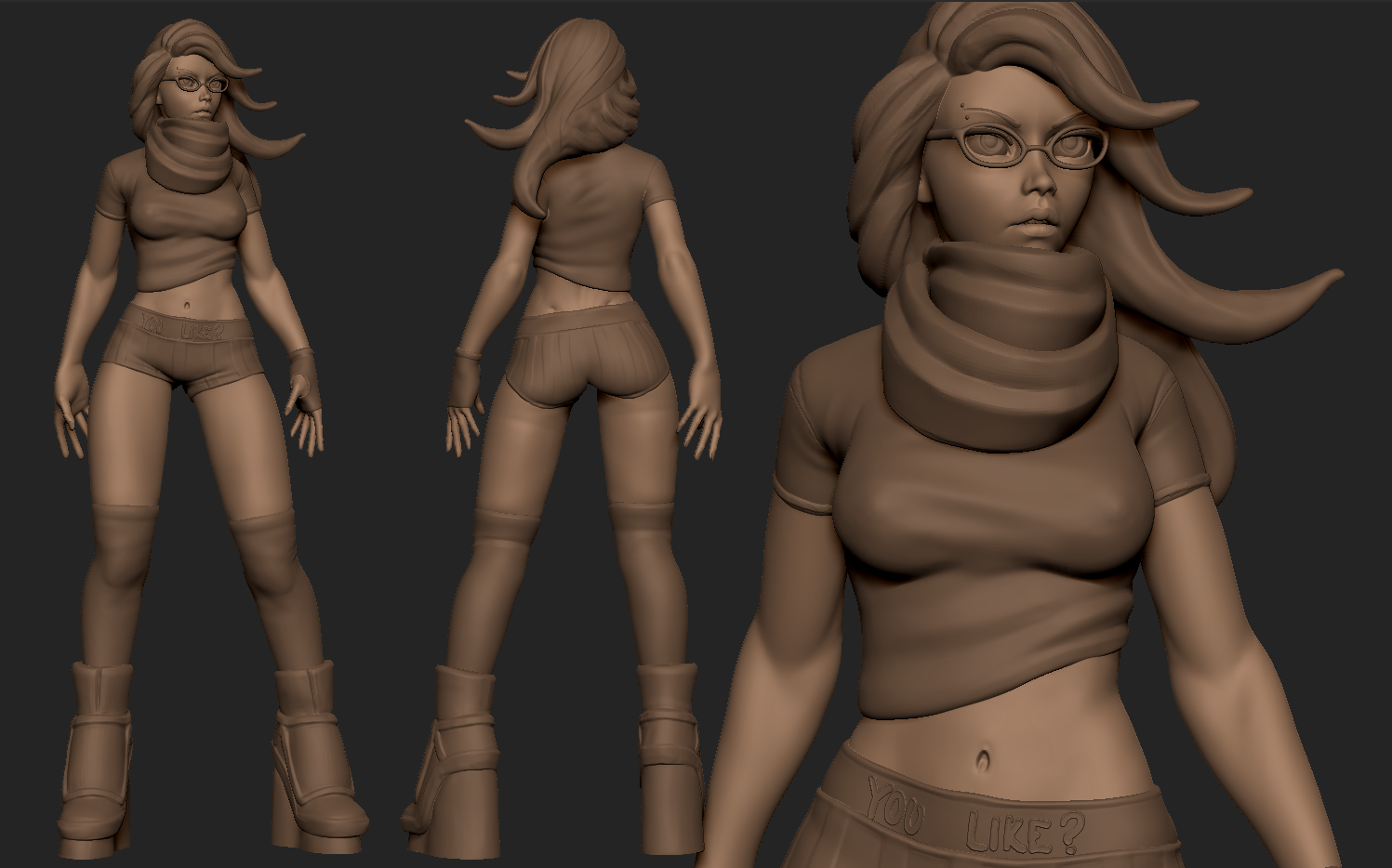 sunday_sculpt_wip_by_andra_arts-d7og2ps.png