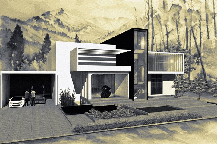 proyecto img 2 by Josef-Eduar-Guardiol
