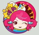 Queen Misaki