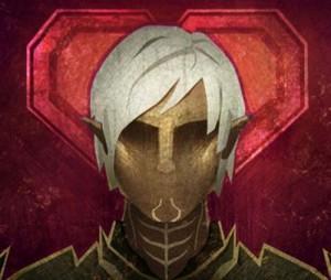 Sporksoma's Profile Picture