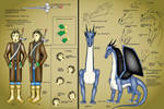 Legend of Zeranoth-refsheet