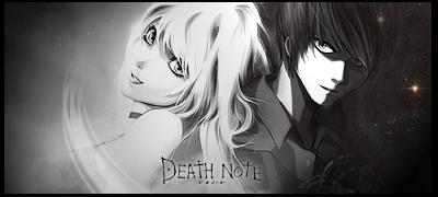 [Imagem: Death_Note_tag2_by_Pixku.png]
