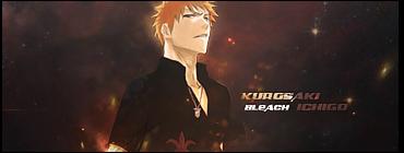 Bleach Ichiigo Tag by Pixku