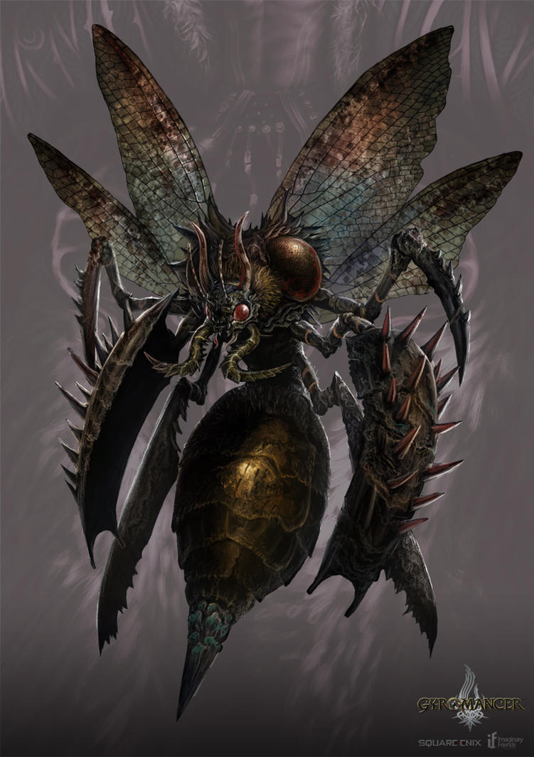 http://pre13.deviantart.net/f542/th/pre/f/2011/107/e/5/giant_gnat___gyromancer_by_kunkka-d3e96j3.jpg