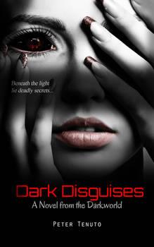 Dark Disguises