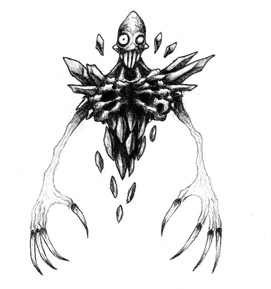 dota 2 kaldr the ancient apparition by blindvoid on deviantart