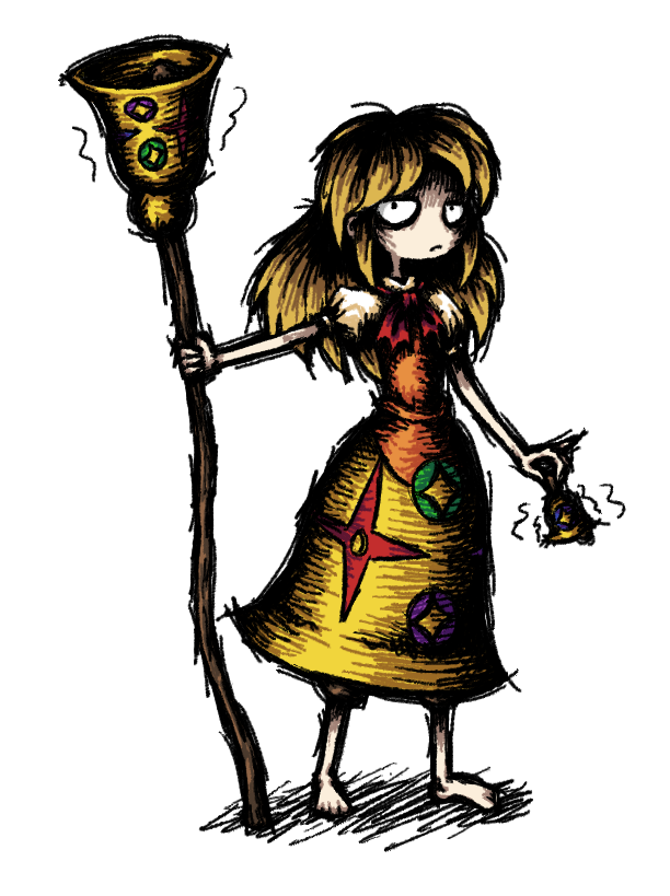Request: Isabelle Galaxy by BlindVoid